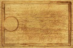 fonds de cuisine kitchen wooden board texture background stock image image of empty