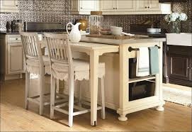 kitchen portable island kitchen units oak kitchen island eat in
