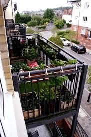 Gardening Ideas For Small Balcony by Design Your Backyard Online Cofisem Co Garden Ideas