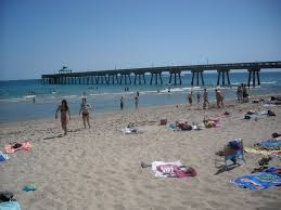 google images of deerfield beach florida panoramio photo of