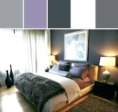 gray paint ideas for a bedroom purple and gray bedroom paint ideas master bedroom decorating ideas