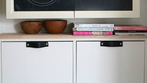 ikea kitchen pantry storage cabinet stall ikea hack small space solution in our kitchen