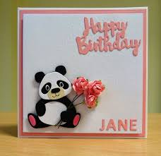 164 best panda images on pinterest panda bears kids cards and