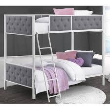 Bedroom Furniture Pretoria East Metal Bunk Beds Furniture To Paint Metal Bunk Beds U2013 Modern Bunk