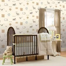 Dormitorio Infantil 03 Chambre D Enfants Ou D 13 Best Papel De Parede Infantil Hoopla Images On