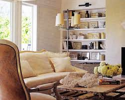 Butter Yellow Sofa Butter Yellow Paint Colors Design Ideas