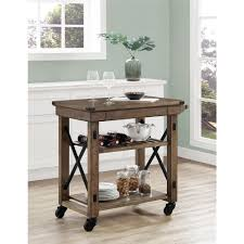 kitchen 30 stirring multipurpose kitchen furniture picture