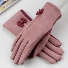 compare prices on suede gloves shopping buy low price