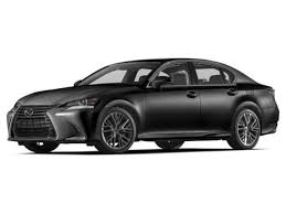 lexus gs f sport for sale 2018 lexus gs 350 f sport for sale haverford pa