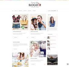 technext free technology blogger templates 55 best free