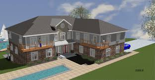 kps design inc home