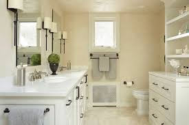bathroom design nj interior home design ideas