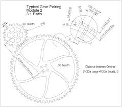 free wooden clock plans dxf teresa espinoza blog