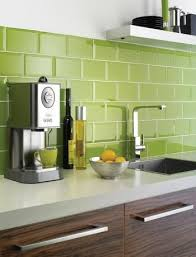 kitchen top cabinet hs code avocado green subway tile kitchen search