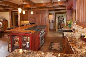 kitchen average cost of custom cabinets how to do a backsplash