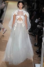 Valentino Wedding Dresses Yes To The Dress Anne Hathaway To Wear Valentino On Wedding Day