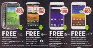 sprint black friday htc 8x black friday deals detailed for the u s gadgetian