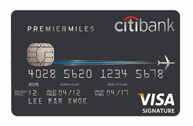 Citi Card Business Credit Card Citi Business Cards Card Design Ideas