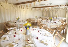 wedding venues ta ta mill weddings