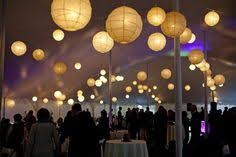 tent rentals rochester ny buffalo wedding presents all season rental in buffalo new york