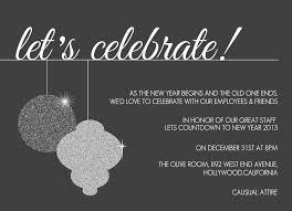 christmas dinner invitation wording office holiday party invitation template office holiday party