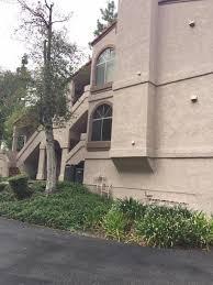 apartment unit g at 7130 woodlake avenue west hills ca 91307