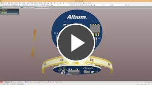3d Home Design Software Kostenlos Altium Designer 17 Overview Computer Aided Pcb Design Software