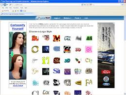 design logo free online software logos jack logos design