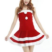 dropshipping short christmas movies uk free uk delivery on short