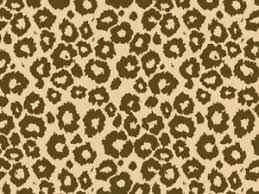 leopard print tissue paper choc brown kraft leopard print tissue paper for gift wrapping 15
