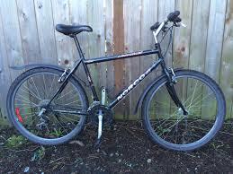 jeep cherokee mountain bike cherokee bicycle best seller bicycle review