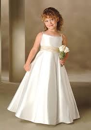 robe mariage fille robe de mariée pas cher robe de mariage pas cher robe de cortège