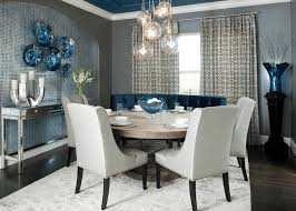 how to decorate a non traditional dining room hotpads blog