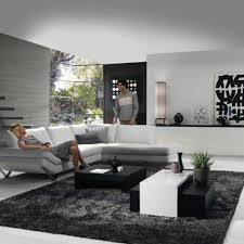 livingroom lounge varyhomedesign com