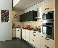 meuble de cuisine occasion meuble de cuisine occasion meuble de cuisine occasion gironde meuble