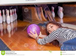 funny bowling stock photos images u0026 pictures 58 images
