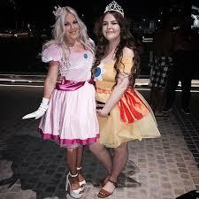 Peach Halloween Costume 111 Super Mario Images Mario Birthday Party
