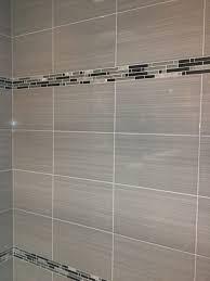 bathroom accents ideas bathrooms design bathroom accent tile shower tile designs small