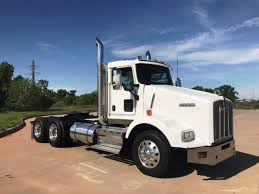 2010 kenworth trucks for sale kenworth trucks in pueblo co for sale used trucks on buysellsearch