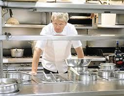 programme tv cauchemar en cuisine cauchemar en cuisine s05e07 au curry lounge documentaire