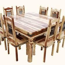Esszimmer Fellbach Mittagstisch Bierstorfer Heilbronn Esszimmer Kreative Weißen Bett Tisch Mit