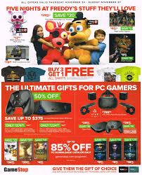 2k16 wwe xbox one target black friday gamestop black friday deals neogaf