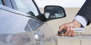 car rental seven worst rental car rip offs and how to beat them huffpost