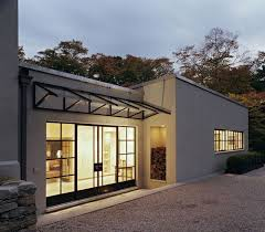 Awning Contractors 68 Best Awning Images On Pinterest Architecture Canopies And Home