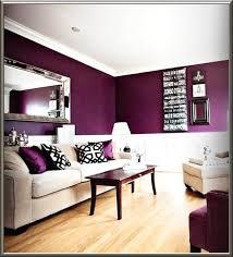 Kleines Schlafzimmer Design Uncategorized Kleines Wohnideen Fur Schlafzimmer Designs Ideen