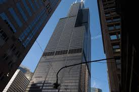 willis tower getting 1st pop up sheerin u0027s late night ramen at