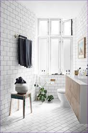 black and white bathroom decor ideas bathroom fabulous black and white bathroom posters grey white