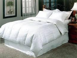 White Down Comforter Set Best 25 White Down Comforter Ideas On Pinterest Down Comforter