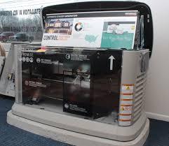 generator faq eric m krise electrical contractor llc elmer nj