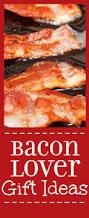 bacon lover gift ideas the gracious wife